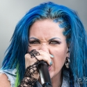 arch-enemy-summer-breeze-2014-14-8-2014_0014