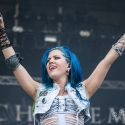 arch-enemy-summer-breeze-2014-14-8-2014_0016