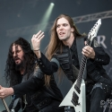 arch-enemy-summer-breeze-2014-14-8-2014_0021
