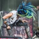 arch-enemy-summer-breeze-2014-14-8-2014_0022