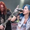 arch-enemy-summer-breeze-2014-14-8-2014_0031