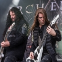 arch-enemy-summer-breeze-2014-14-8-2014_0035