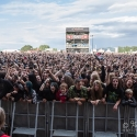 arch-enemy-summer-breeze-2014-14-8-2014_0037