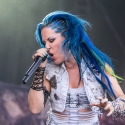 arch-enemy-summer-breeze-2014-14-8-2014_0041