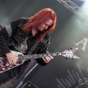 arch-enemy-summer-breeze-2014-14-8-2014_0047