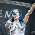 arch-enemy-summer-breeze-2014-14-8-2014_0048