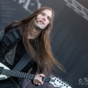 arch-enemy-summer-breeze-2014-14-8-2014_0049