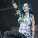 arch-enemy-summer-breeze-2014-14-8-2014_0053