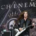 arch-enemy-summer-breeze-2014-14-8-2014_0054