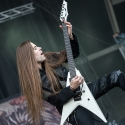 arch-enemy-summer-breeze-2014-14-8-2014_0057