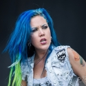 arch-enemy-summer-breeze-2014-14-8-2014_0062