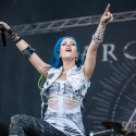 arch-enemy-summer-breeze-2014-14-8-2014_0066