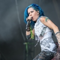 arch-enemy-summer-breeze-2014-14-8-2014_0071