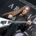 arch-enemy-summer-breeze-2014-14-8-2014_0074