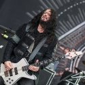 arch-enemy-summer-breeze-2014-14-8-2014_0076