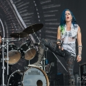 arch-enemy-summer-breeze-2014-14-8-2014_0080