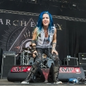arch-enemy-summer-breeze-2014-14-8-2014_0083