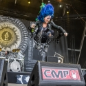arch-enemy-summer-breeze-2016-19-08-2016_0007