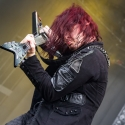 arch-enemy-summer-breeze-2016-19-08-2016_0008