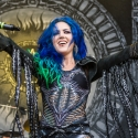 arch-enemy-summer-breeze-2016-19-08-2016_0013