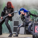 arch-enemy-summer-breeze-2016-19-08-2016_0026