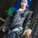 arch-enemy-summer-breeze-2016-19-08-2016_0029