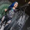arch-enemy-summer-breeze-2016-19-08-2016_0032