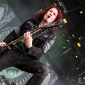 arch-enemy-summer-breeze-2016-19-08-2016_0033