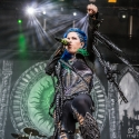 arch-enemy-summer-breeze-2016-19-08-2016_0042