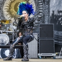 arch-enemy-summer-breeze-2016-19-08-2016_0045