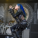 arch-enemy-summer-breeze-2016-19-08-2016_0049