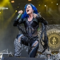 arch-enemy-summer-breeze-2016-19-08-2016_0056