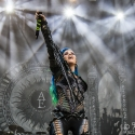 arch-enemy-summer-breeze-2016-19-08-2016_0061