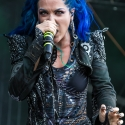 arch-enemy-summer-breeze-2016-19-08-2016_0068
