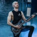 architects-rock-im-park-7-6-2019_0020