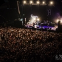architects-rock-im-park-2014-7-6-2014_0006