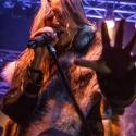 arkona-paganfest-2013-wuerzburg-01-03-2013-02