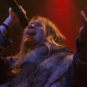 arkona-paganfest-2013-wuerzburg-01-03-2013-10