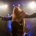 arkona-paganfest-2013-wuerzburg-01-03-2013-12