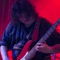 arkona-paganfest-2013-wuerzburg-01-03-2013-13