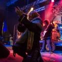 arkona-paganfest-2013-wuerzburg-01-03-2013-14