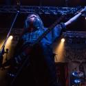 arkona-paganfest-2013-wuerzburg-01-03-2013-17
