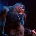 arkona-paganfest-2013-wuerzburg-01-03-2013-18