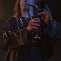 arkona-paganfest-2013-wuerzburg-01-03-2013-20