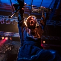 arkona-paganfest-2013-wuerzburg-01-03-2013-24
