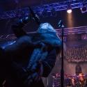 arkona-paganfest-2013-wuerzburg-01-03-2013-25