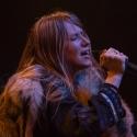 arkona-paganfest-2013-wuerzburg-01-03-2013-29
