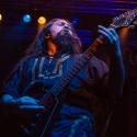 arkona-paganfest-2013-wuerzburg-01-03-2013-32