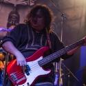 arkona-paganfest-2013-wuerzburg-01-03-2013-39