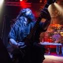 arkona-paganfest-2013-wuerzburg-01-03-2013-48